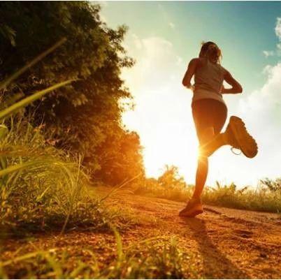 8个早衰的坏习惯 你占了几个?日常起居五忌要知道