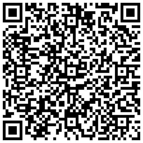 扫描二维码进入报名投票页面!