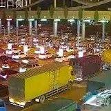 泉南高速南宁往柳州方向发生10车追尾事故 绕行提示