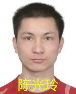 图片来源:公安部刑事侦查局官方微博