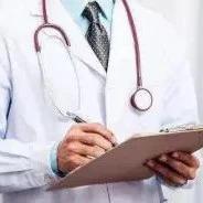 没得过的病竟出现在医保记录里 医保局回应