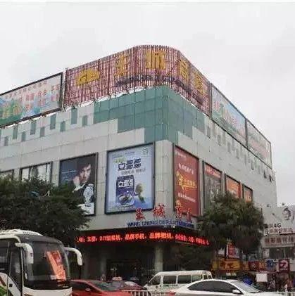 重磅!桂林市中心这个最堵路段将建地下通道