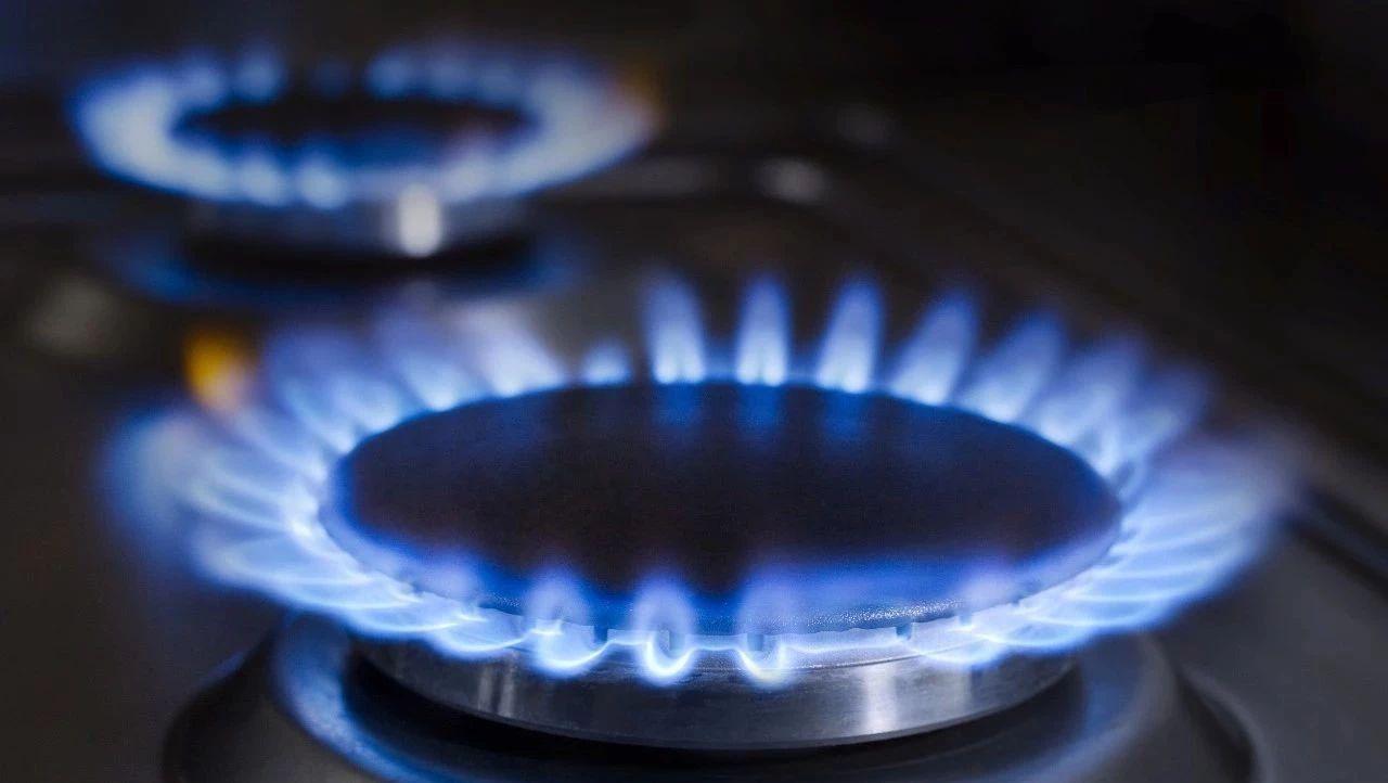进口液化天然气价格大涨四成!气荒?有招别慌