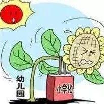 """教育部再发文治理幼儿园""""小学化"""":禁授小学课程"""