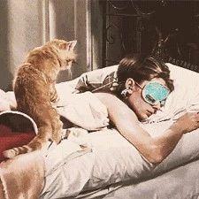 """一有动静就醒?要警惕!睡眠没""""深度""""毁心又伤脑"""