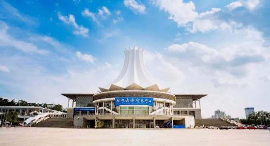 11月30日为东博会公众开放日 门票开售(附逛展攻略)