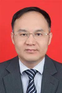 农融出任中国驻巴基斯坦大使 曾任广西民宗委主任