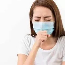 季节交替感冒多发 记住这些预防感冒的措施