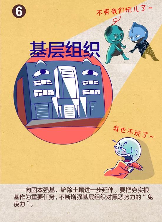 (中央纪委国家监委网站 美术设计 王婵 文字整理 段相宇)