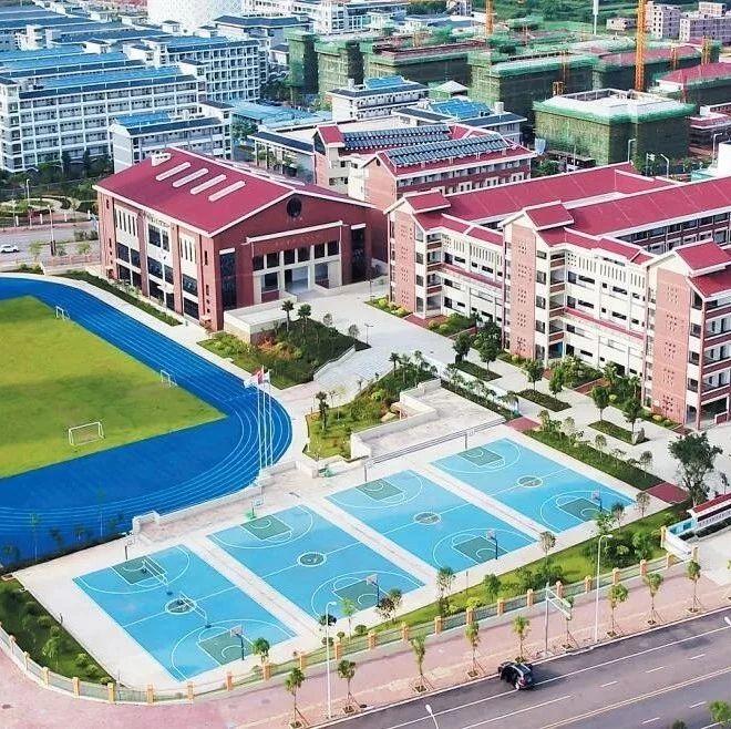 注意!南宁市中小学1月20日放寒假 2月17日开学