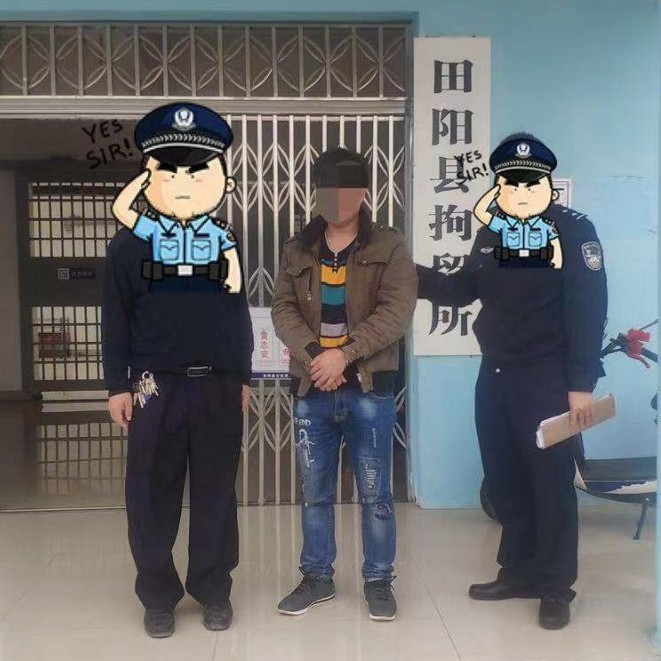 http://n.sinaimg.cn/gx/crawl/522/w661h661/20190313/BZ7b-hufnxfm6913008.jpg
