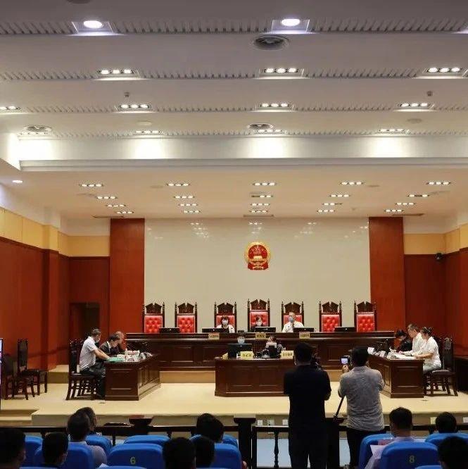 广西一民办小学校长未获征地拆迁补偿状告政府