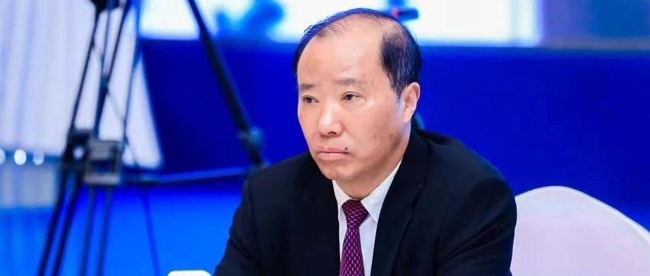 茅台原董事长袁仁国被查 用茅台经营权进行政治攀附