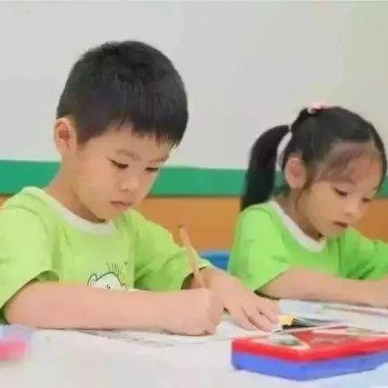 柳州鼓励学校提供午托 实施办法已发布