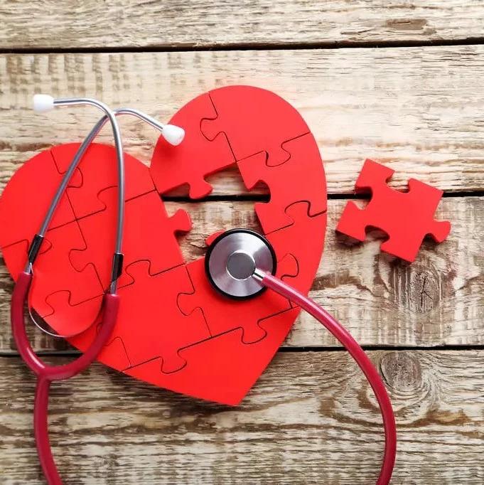 """冠心病患者的7种""""专属运动"""" 心脏专家帮你划重点"""