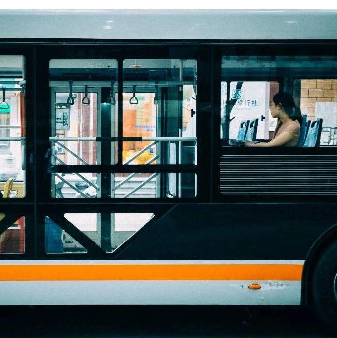 21日起 桂林这条最老的公交线路调整运行