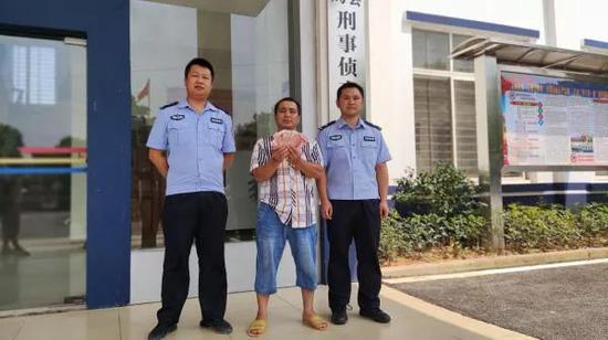 家长赶紧看!这些可恶的骗子竟对桂林小学生下手了