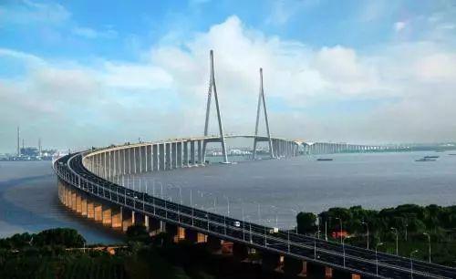 有港珠澳大桥还有直达高铁 桂林和香港旅游联动渐显