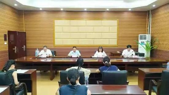 南宁普通高中录取工作完成 二中、三中共录取3916人