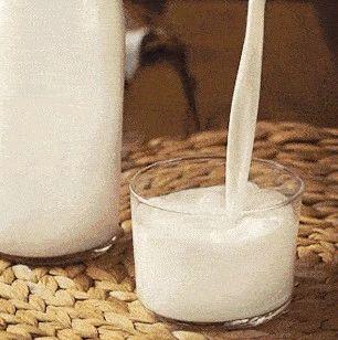 如何选一杯好牛奶?优质奶只能产自于本土