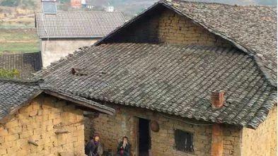 最高补助2.65万元 危旧房改造柳州4320户受益