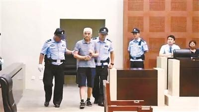 朱小虎酒驾撞死母子,被以危险方法危害公共安全罪判处无期徒刑