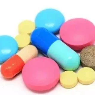 这13批次药品不符合规定要召回 快看你家有没有
