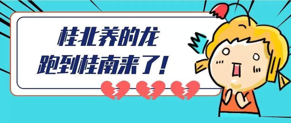 http://n.sinaimg.cn/gx/crawl/639/w1010h429/20190715/f97c-hzuhxyp6271680.jpg
