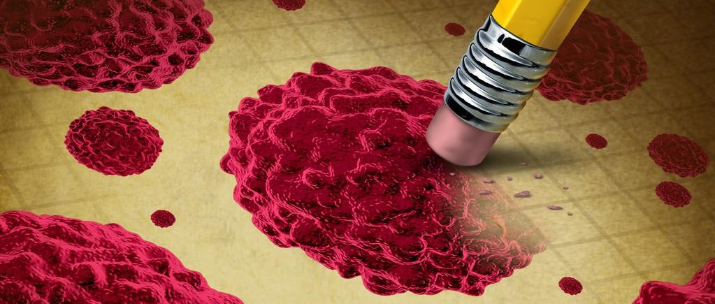 国际公认的23种致癌因素!肿瘤专家开出一张防癌处方