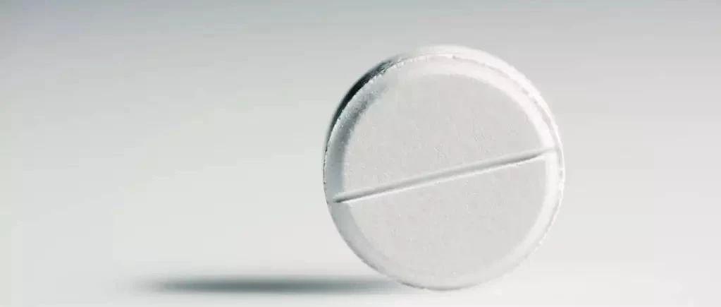安眠药可能致残!美国FDA给这三种药加黑框警告