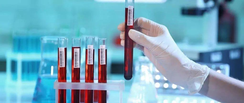 上万的癌症筛查值不值?适合中国人的癌症早筛攻略