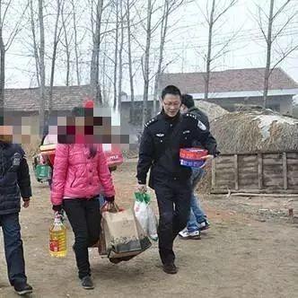 8年前父母在杭州双双被害!她为何选择宽恕凶手