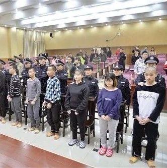 南宁:良庆区扎实稳步开展扫黑除恶专项斗争
