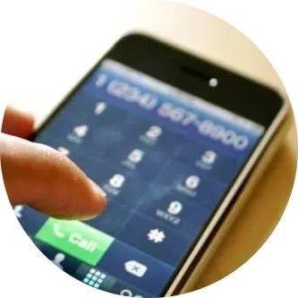严惩!桂林291人5年不得办新手机号码 只因干了这事
