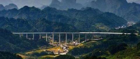 资源要搞大事情!桂林再添3个国家4A级景区 全在这