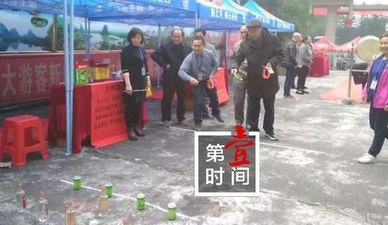 桂林上榜春节国内旅游十大热门目的地!县域旅游红火