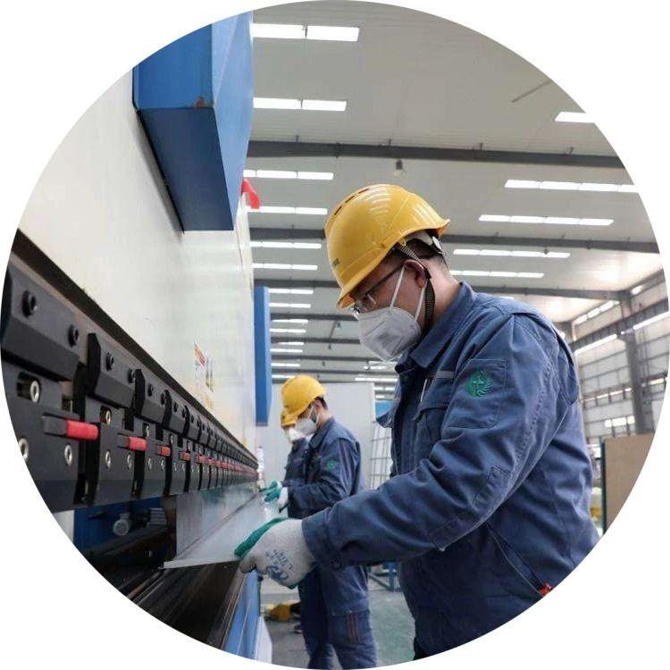 权威发布!桂林市各行业复工时间安排确定!