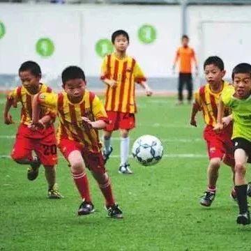 全国青少年校园足球特色学校出炉 柳州这9所学校入选