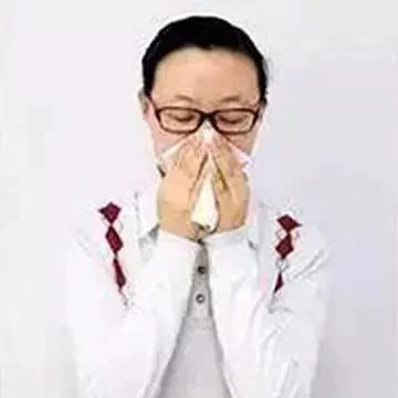 天气渐凉 又到流感高发期!该如何有效做好流感预防