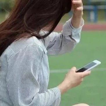 无语!广西一女子打110报警只为试探男友真心