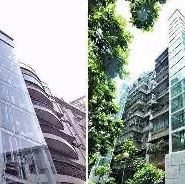 15万元/台!广西这些小区加装电梯有补贴 能用公积金