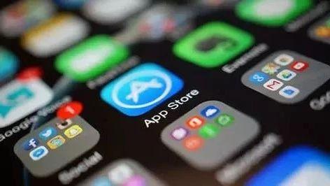 非法APP被下架 却仍在推送信息!你的手机还好吗