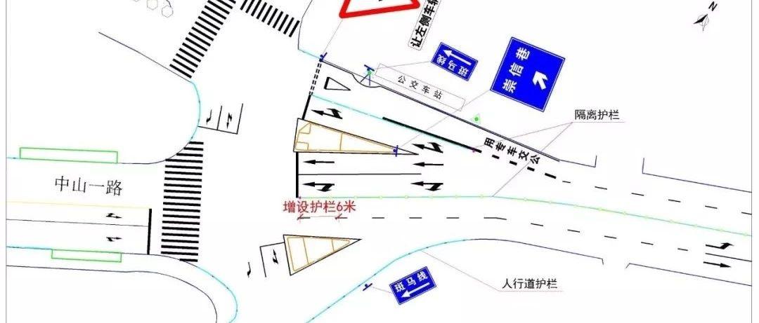 http://n.sinaimg.cn/gx/crawl/741/w1080h461/20190116/jjqN-hrsechc4081228.jpg