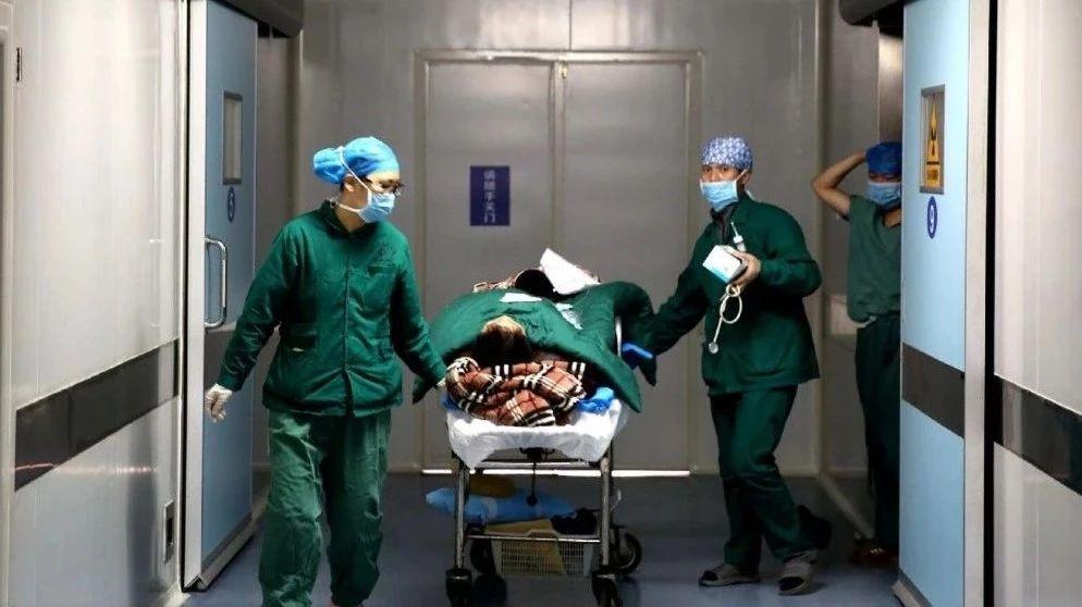 27岁年轻人感冒后死亡!8个脏器5个衰竭 因做了这事