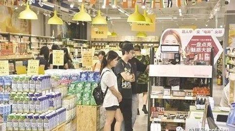 南宁被列入新一批跨境电子商务综合试验区将推动升级