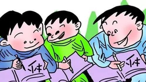 为防大学生抄作业 清华放大招!网友:增负第一弹