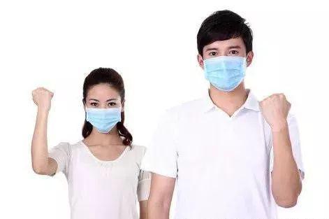 又到了这些疾病的高发期!广西人这类人群赶紧来看看(17)