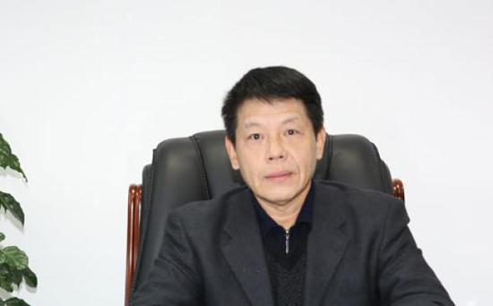 被查6天后 广西台办原主任刘侃即被通报处分