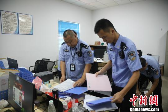 南宁海关破获重大走私辣椒干案 案值约1.2亿元