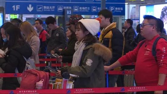 十堰飞机场最新航班